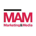Marketing&Media